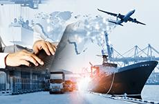 輸出・輸入の事後調査