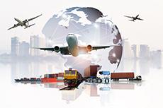 輸入の関連法令に関するご相談